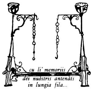 logo-ciavedal-web