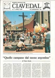 copertina 1988