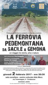 CORDENONS_FERROVIA_LOC_26x47